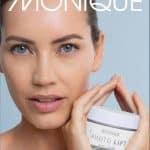 Monique Catalogo Perfumes y Cosméticos Agosto 2021