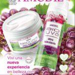 Catalogo Amodil Campaña 13 Belleza Argentina 2021