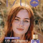 Catalogo Belleza TSU Campaña 15 Argentina 2021