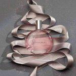 Monique Catalogo Perfumes y Cosméticos Noviembre 2021